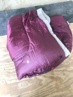 Sleeping Bag for Sale in Georgetown, TX
