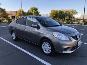 2012 Nissan Sentra for Sale in Perris, CA