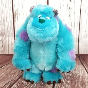 "Disney Parks Sully 18"" Plush, Monsters Inc. for Sale in Roseville, CA"
