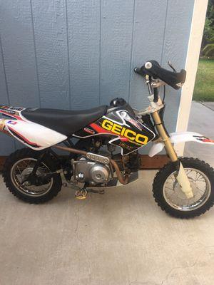 Xr50 for Sale in Santa Ana, CA
