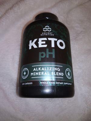 Keto pH for Sale in Burnsville, MN