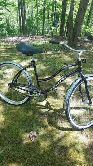 Lady's Huffy. for Sale in Sevierville, TN
