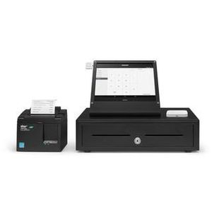 Square POS (Point of Sale) Register Kit for Sale in Chelan, WA