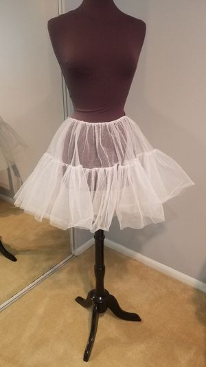 Tulle skirt for Sale in Placentia, CA