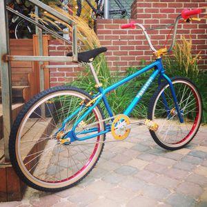 1of a kind custom built Italy big ripper look alike please read below for Sale in Tampa, FL
