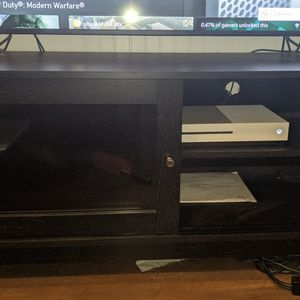 Tv Stand for Sale in Clackamas, OR