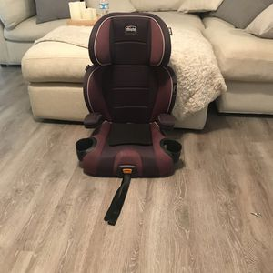 Chicco car seat for Sale in Ridgeland, MS