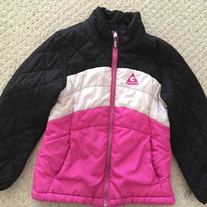 New Gerry Girl Winter Jacket - Size 7/8 for Sale in Fairfax, VA
