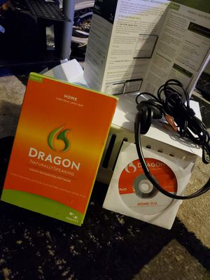 Dragon for Sale in Fort Smith, AR