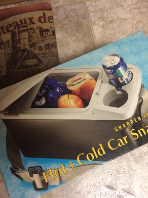 Cooler for Sale in Sandwich, IL