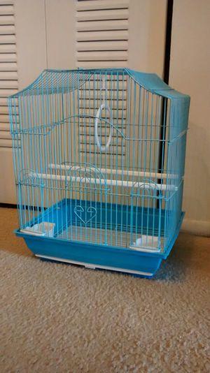 Bird Cage for Sale in Miami Gardens, FL