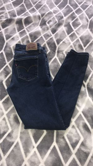 Levi Jeans for Sale in Sterling, VA