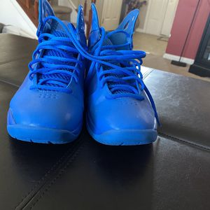 Nike Basketball Sneakers for Sale in Springfield, NJ