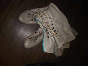 Boots for Sale in Arlington, TX