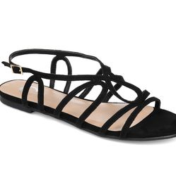 Journee Collection Women's Sandals for Sale in Powder Springs,  GA