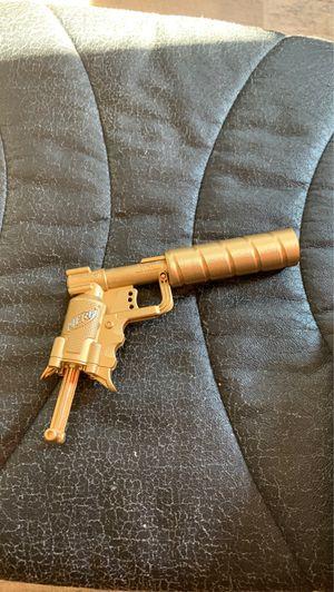 Custom nerf gun for Sale in Dighton, MA