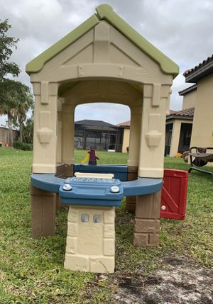 Playhouse 🏡 for Sale in Fort Myers, FL