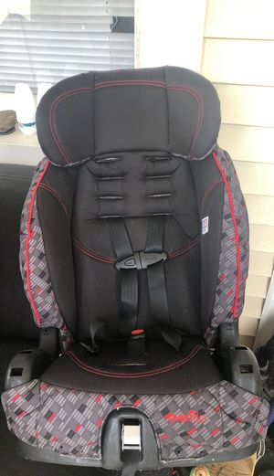 Toddler car seat $20 for Sale in Wethersfield, CT