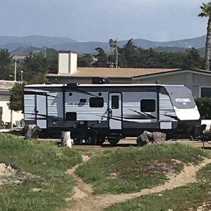 2019 Heartland Pioneer Trailer for Sale in Fresno, CA