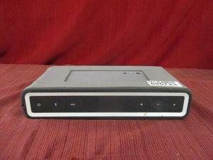 Bose SoundLink 3 for Sale in Glendale, AZ