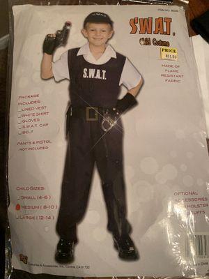 Halloween Costume for Sale in Hemet, CA