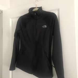 Women's Small North Face Zipper Soft Fleece for Sale in San Diego, CA