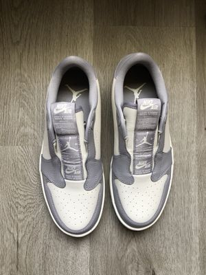 Womens Air Jordan 1 low SIZE 8 Dior for Sale in Orlando, FL
