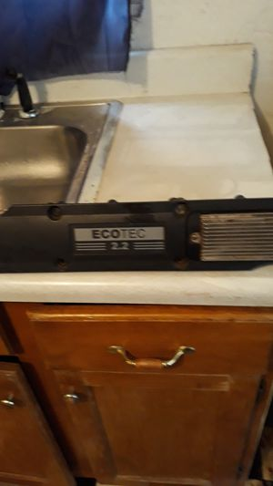 Coil pack for Sale in El Paso, TX
