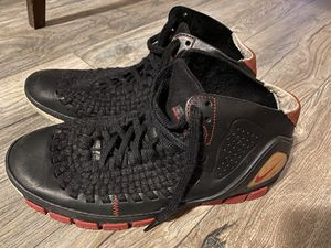 Nike basketball shoes for Sale in Norwalk, CA