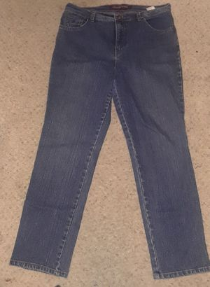 Womans Jean for Sale in Anaheim, CA