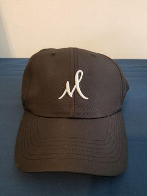 Maridoe Golf Club Women's Cap Hat for Sale in St. Louis, MO