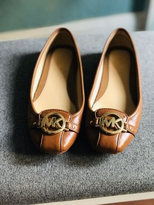 Michael Kors size 7.5 for Sale in San Diego, CA