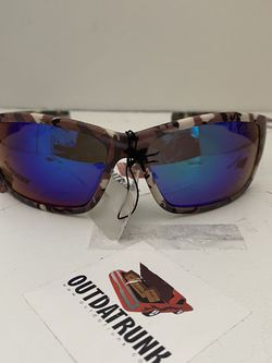 Men's Camouflage Sunglasses for Sale in NJ,  US