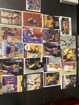 1500 NBA Cards for Sale in League City, TX