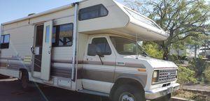 1992 Ford Fleetwood Jamboree motorhome for Sale in Phoenix, AZ