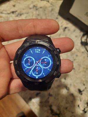 Huawei Watch 2 for Sale in Mukilteo, WA