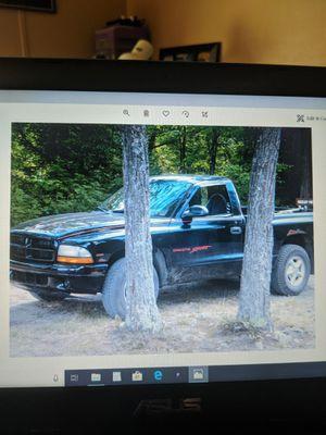 97 Dodge Dakota for Sale in Howard, PA