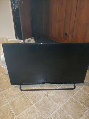 32 tv for Sale in Spring, TX
