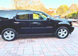 🌺$1,200 Selling🌺 2007 Chevrolet Tahoe🌺 very nice🌺 for Sale in Wichita, KS