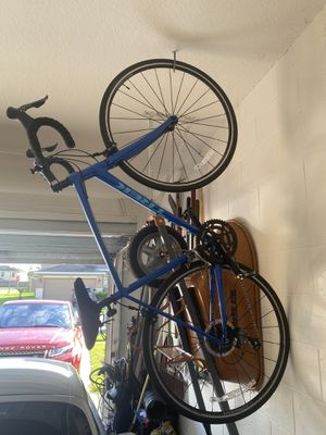 Trek toad bike Domane AL 2 for Sale in Orlando, FL