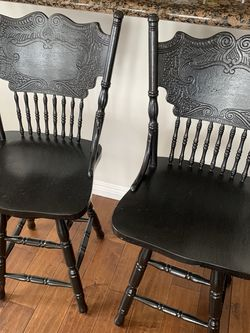 Bar Chairs for Sale in Los Angeles,  CA