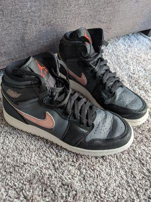 Nike Jordan Shoes for Sale in Ontario, CA