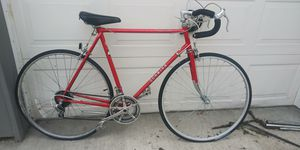 Bike Schwinn for Sale in Pacific, WA