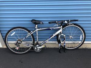 Schwinn Mirada Mountain Bike for Sale in Doylestown, PA