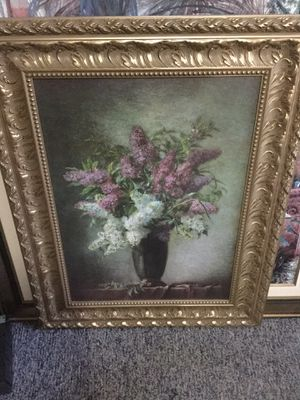 Decorative painting for Sale in Washington, WV