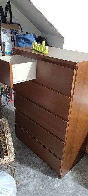 High dresser for Sale in Windermere, FL