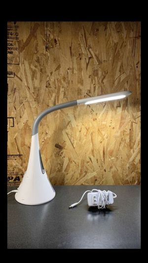 Led Desk Lamp for Sale in Pasadena, CA