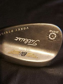Titleist Vokey SM4 Sandwedge for Sale in Columbus,  OH