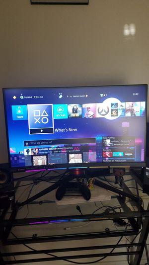 MSI optix mpg27cq 27 in monitor for Sale in Adelphi, MD