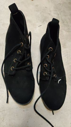 Girl size 2 smart boots $5 for Sale in Round Rock, TX